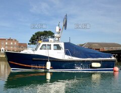 newhaven sea warrior - emma - ID:97929